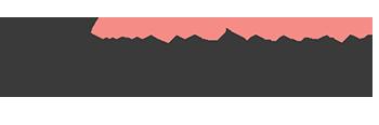 Magic Valley Weddings Logo